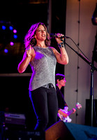 Sarah McLachlan 3_25_2015 St. Augustine Amphitheater (4 of 26)