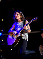 Sarah McLachlan 3_25_2015 St. Augustine Amphitheater (8 of 26)