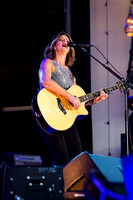 Sarah McLachlan 3_25_2015 St. Augustine Amphitheater (9 of 26)