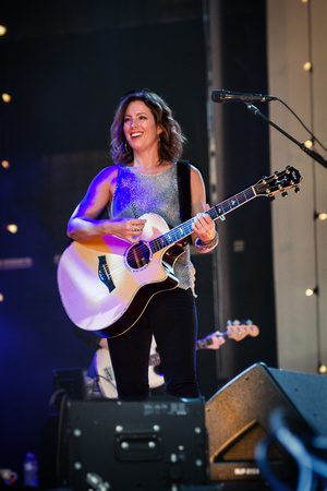 Sarah McLachlan 3_25_2015 St. Augustine Amphitheater (10 of 26)