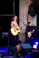 Sarah McLachlan 3_25_2015 St. Augustine Amphitheater (11 of 26)