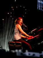 Sarah McLachlan 3_25_2015 St. Augustine Amphitheater (14 of 26)