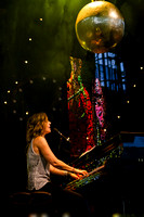 Sarah McLachlan 3_25_2015 St. Augustine Amphitheater (19 of 26)