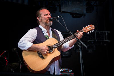Barenaked Ladies_ Colin Hay (3 of 43)