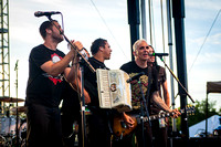 Summerland Tour 2014 (13 of 39)