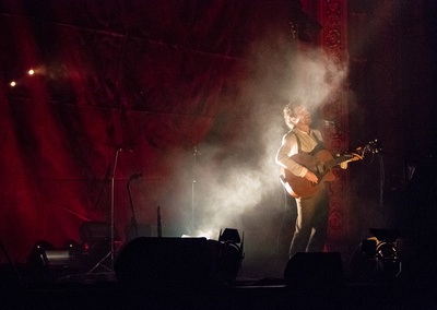Damien Rice @ Tampa Theatre 11-9-2015 (29 of 48)