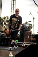 Summerland Tour 2014 (14 of 39)