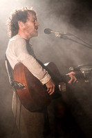 Damien Rice @ Tampa Theatre 11-9-2015 (12 of 48)