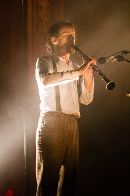 Damien Rice @ Tampa Theatre 11-9-2015 (33 of 48)