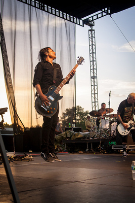 Summerland Tour 2014 (25 of 39)