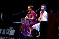 Flight Of The Conchords (5 of 35)