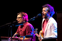 Flight Of The Conchords (8 of 35)