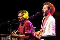 Flight Of The Conchords (9 of 35)