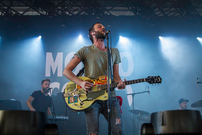 Mondo Cozmo 5-7-2017 RAW (19 of 106)