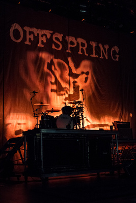 The Offspring (1 of 10)