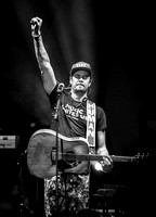 Michael Franti and Spearhead @ St. Augustine 10-2018