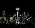 Seattle 2013 (53 of 77)-2