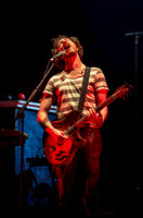 Guster_2015 (9 of 44)