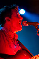 Guster_2015 (44 of 44)
