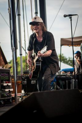 Summerland Tour 2014 (5 of 39)