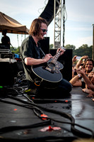 Summerland Tour 2014 (4 of 39)