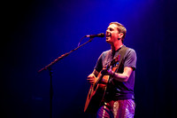 Toad The Wet Sprocket- House of Blues Orlando 6-10-2014