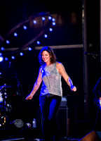 Sarah McLachlan 3_25_2015 St. Augustine Amphitheater (5 of 26)