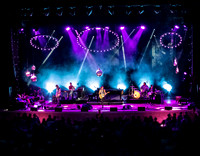 Sarah McLachlan 3_25_2015 St. Augustine Amphitheater (21 of 26)