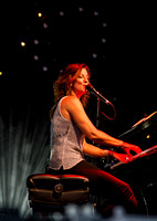 Sarah McLachlan 3_25_2015 St. Augustine Amphitheater (15 of 26)