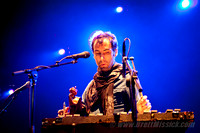 Andrew Bird @ House of Blues Orlando