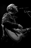 Ed Kowalczyk @ The Plaza Live Orlando 5-16-2015 (1 of 11)