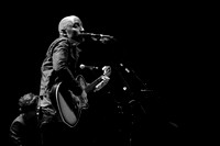 Ed Kowalczyk @ The Plaza Live Orlando 5-16-2015 (9 of 11)