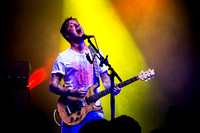 Modest Mouse 7-15-15 St. Augustine (20 of 53)
