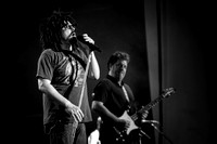Counting Crows 8_2_15 (1 of 53)