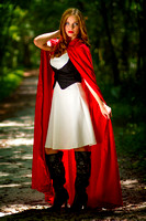 Red Riding Hood (4 of 50)