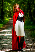 Red Riding Hood (5 of 50)