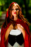 Red Riding Hood (9 of 50)