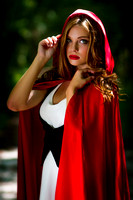 Red Riding Hood (12 of 50)