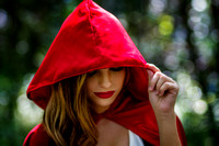 Red Riding Hood (30 of 50)