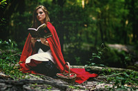 Red Riding Hood (50 of 50)