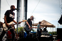 Summerland Tour 2014 (2 of 39)