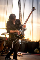 Summerland Tour 2014 (23 of 39)