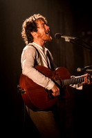 Damien Rice @ Tampa Theatre 11-9-2015 (8 of 48)