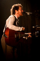 Damien Rice @ Tampa Theatre 11-9-2015 (9 of 48)