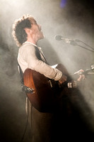 Damien Rice @ Tampa Theatre 11-9-2015 (10 of 48)