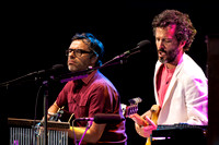 Flight Of The Conchords (7 of 35)