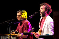 Flight Of The Conchords (10 of 35)