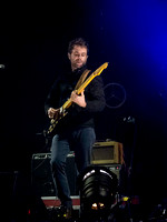 Dawes-Kingofleon 10-_25_2017 (168 of 677)-Edit