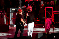 Sammy Hagar 11-11-2017 RAW (270 of 317)