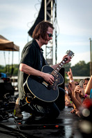Summerland Tour 2014 (3 of 39)